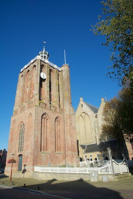58. Grote kerk