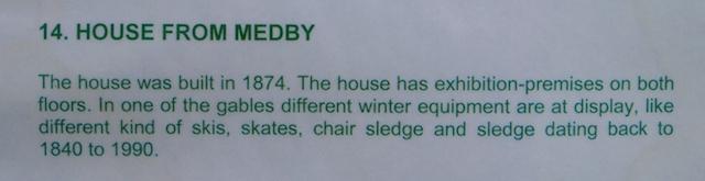 594. Medby
