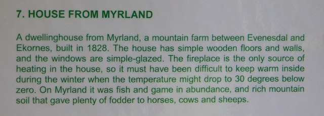 596. Myrland