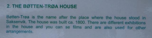 604. Huis