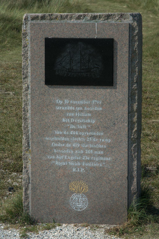 72-monument