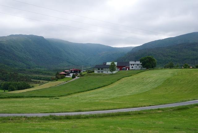 749. Fjord