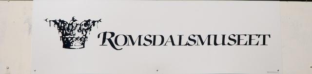 759. Romsdalmuseet