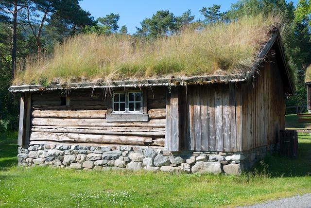 765. Romsdalmuseet