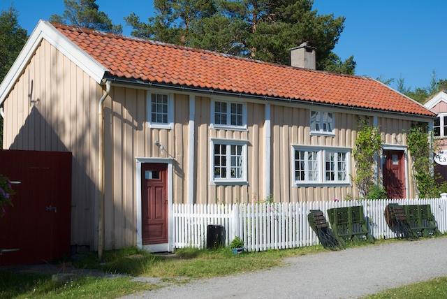 768. Romsdalmuseet