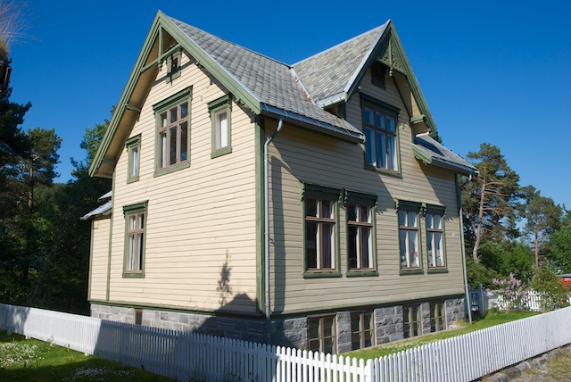 769. Romsdalmuseet