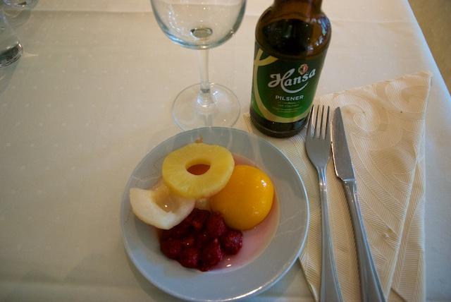 918. Fruit