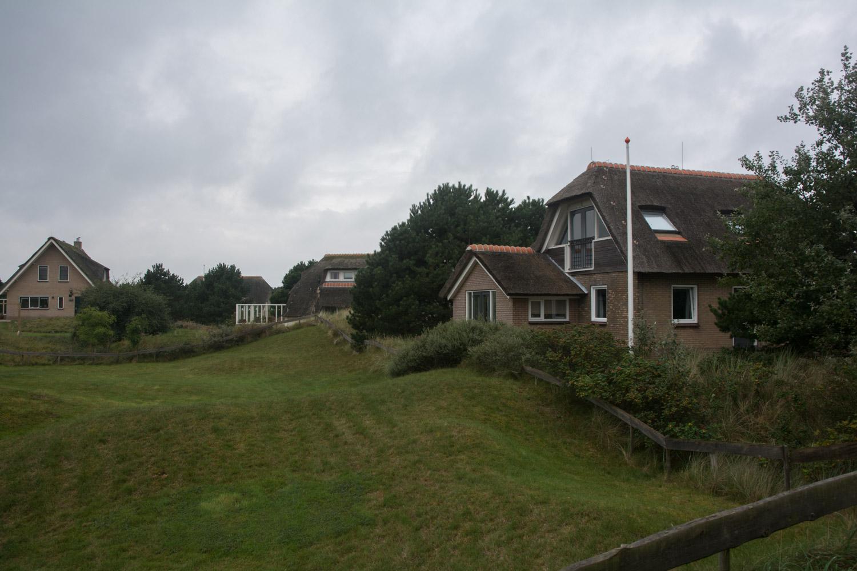 95-bungalows
