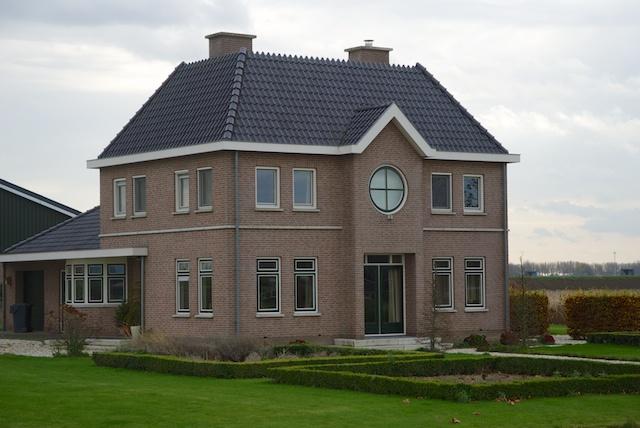 05. Huis