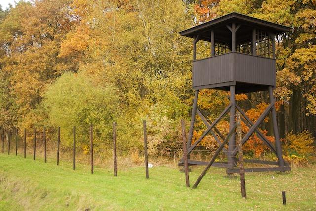 08. Wachttoren