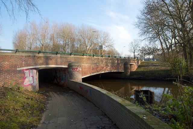 105. Viadukt
