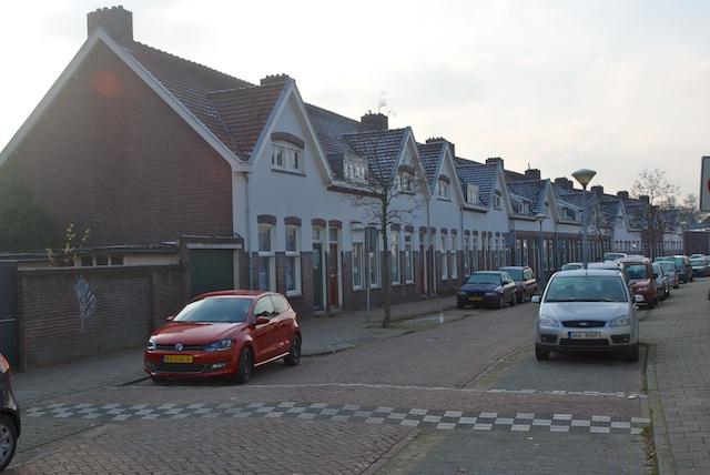 112. Philipsdorp