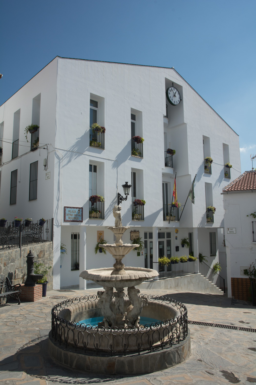 17-gemeentehuis