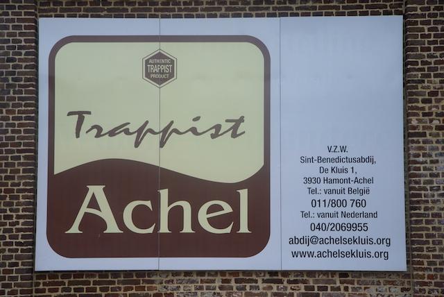 17. Trappist