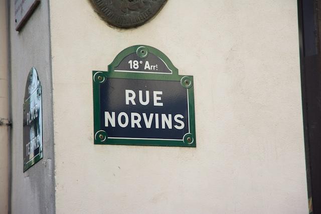 26. Norvins