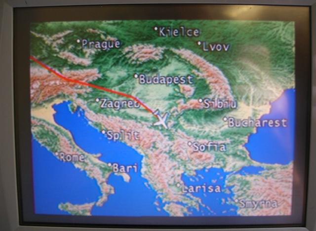 3. Bulgarije