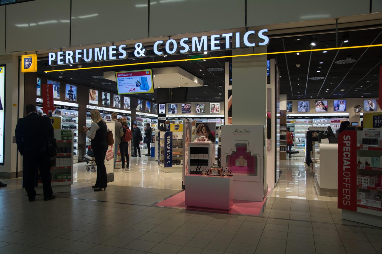 3-cosmetica