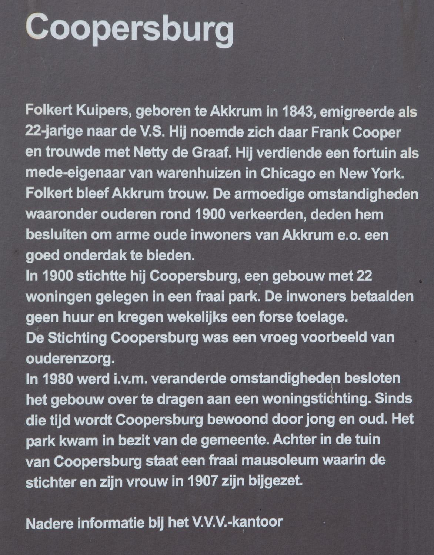 38-coopersburg-info