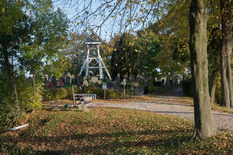45-kerkhof