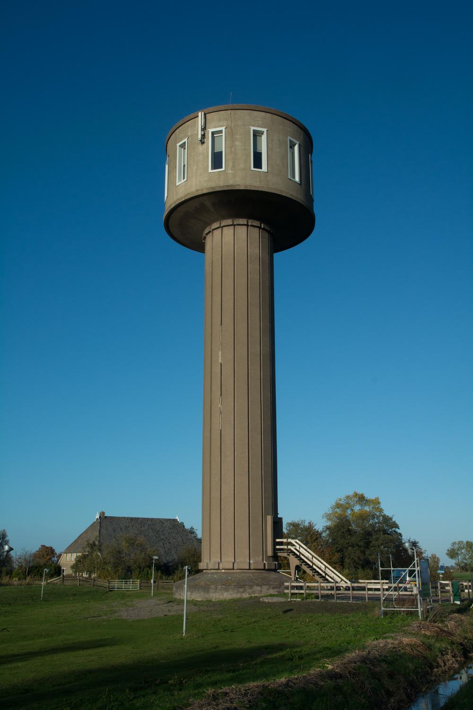 46-watertoren
