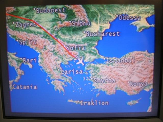 5. Turkije