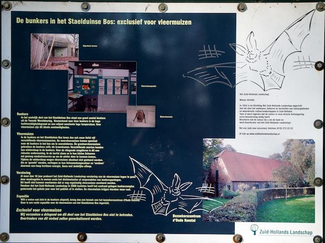 53. Bunkers info