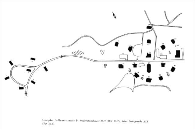 67. Bunkers