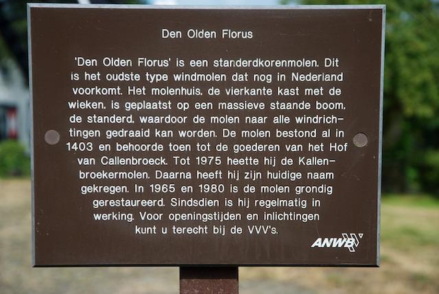 7. Den Olden Florus
