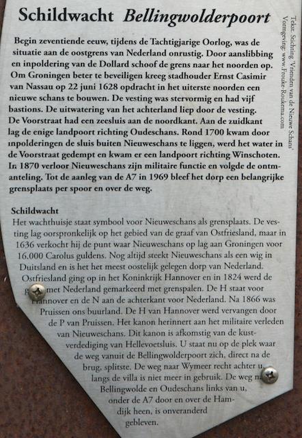 10. Detail info