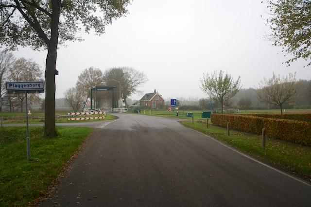 108. Plaggenburg