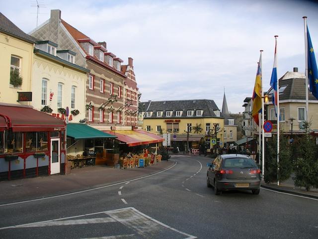 12. Valkenburg