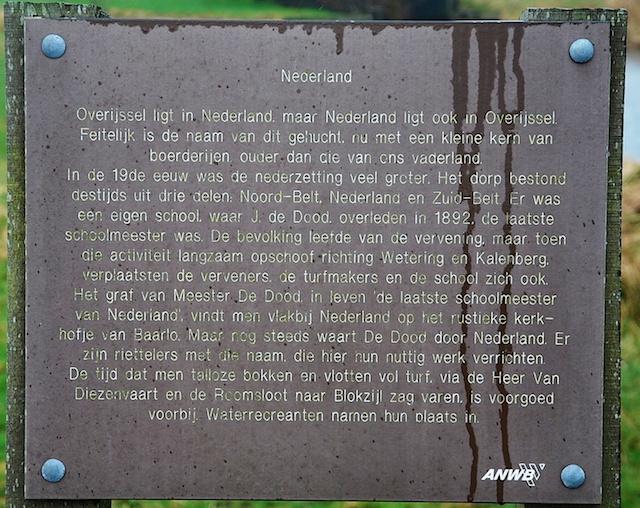 17. Info Nederland