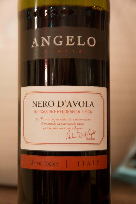 19-italiaanse-wijn