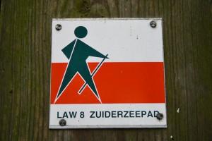 2. Logo