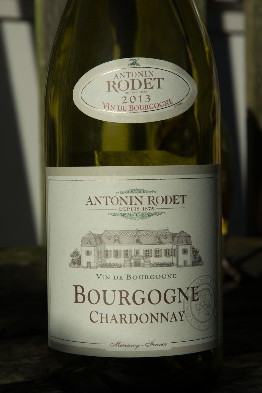 22-wijn