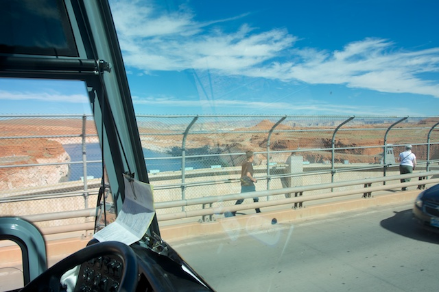 235. Glen Canyon Dam