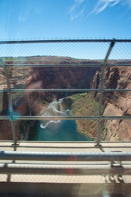 236. Glen Canyon Dam