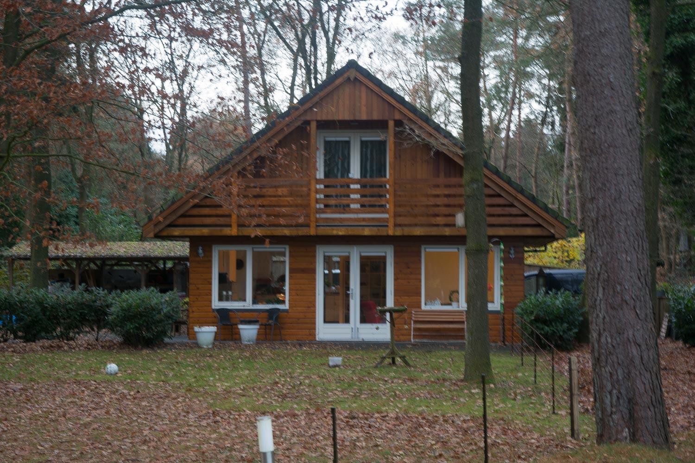 24-houten-huis