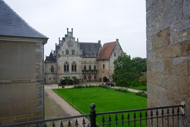 29. Kronenburg