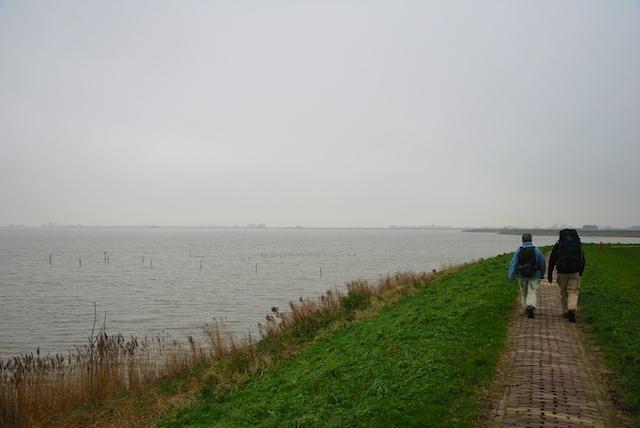 3. Gouwzee