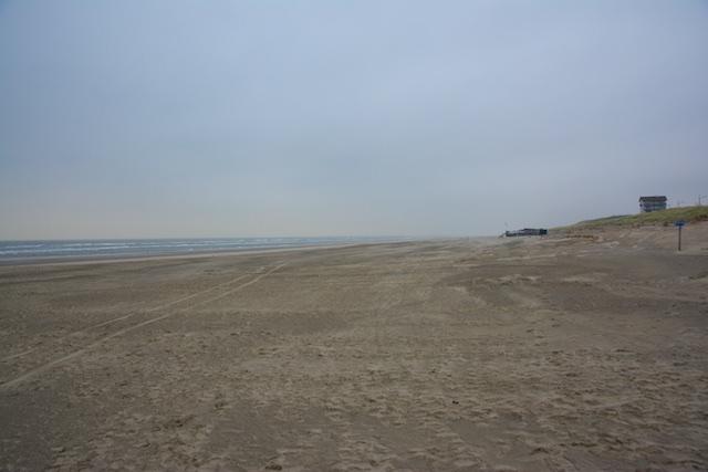 3. Strand