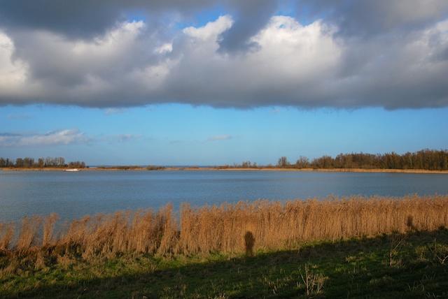 32. IJmeer