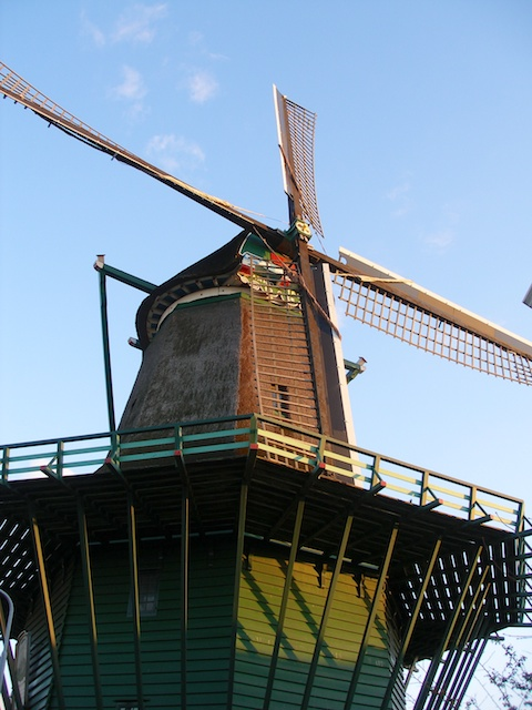 Amsterdamse ommegang dec 2006 wandel fiets en culturele avontuur verhalen pagina 2 - Schans handig ...