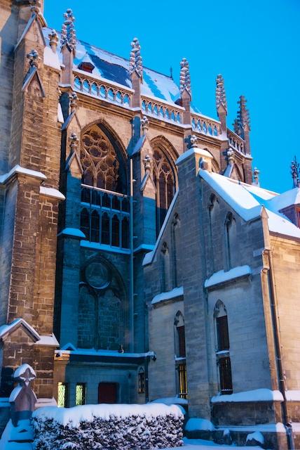 4. Basiliek Meerssen