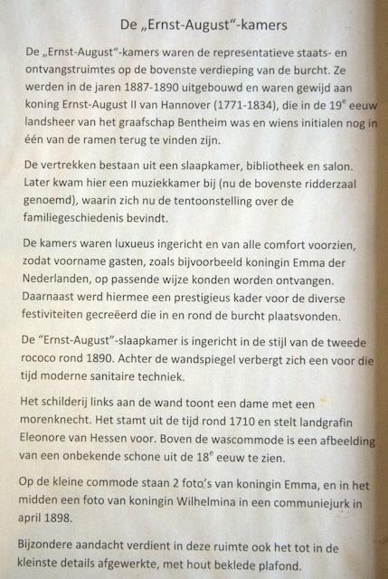 41. Ernst-August