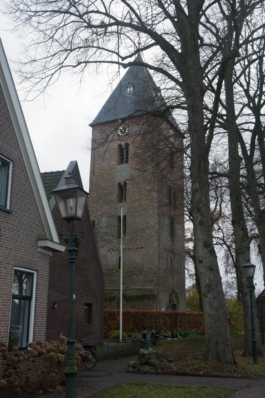 41-kerk