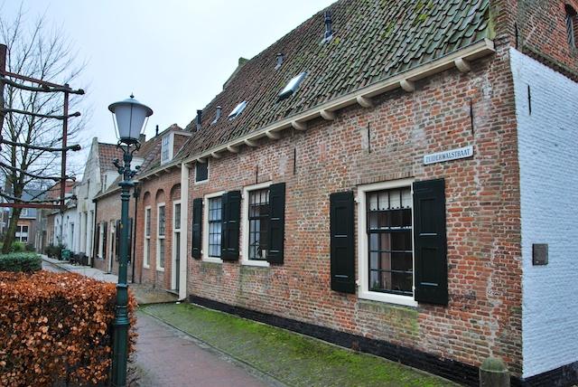 5. Zuiderwalstraat