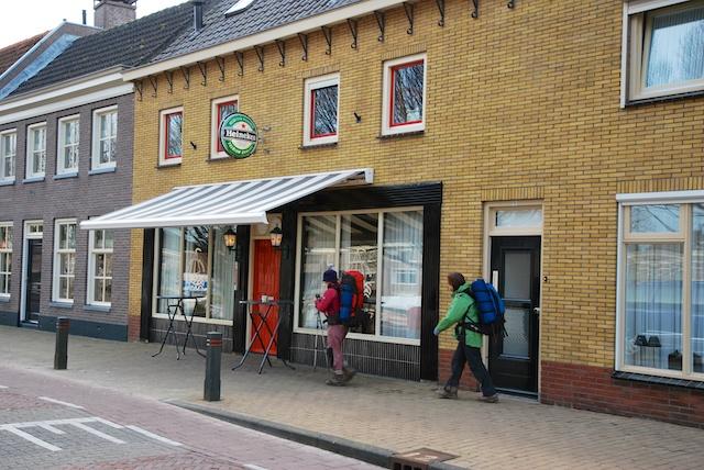 51 restaurant wandel fiets en culturele avontuur verhalen - Restaurant wandel ...