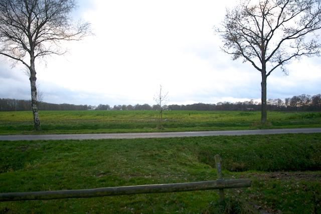 51. Valendisweg