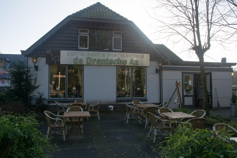 58-restaurant